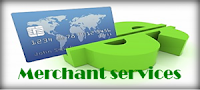 https://sites.google.com/a/snsworlds.com/sns-worlds/home/products/Merchant%20Services.png?attredirects=0
