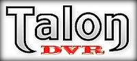 Talon DVR
