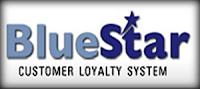 BlueStar Funding