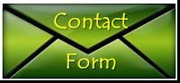 https://sites.google.com/a/snsworlds.com/sns-worlds/home/products/talon-dvr/Contact%20Form.png