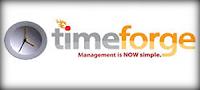 TimeForge Labor Scheduling